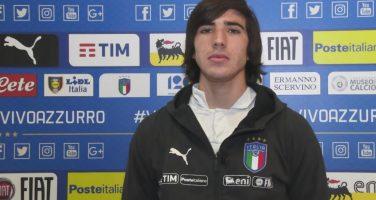 Gazzetta – Duello Juve-Inter per Tonali: il giocatore preferisce un'altra destinazione