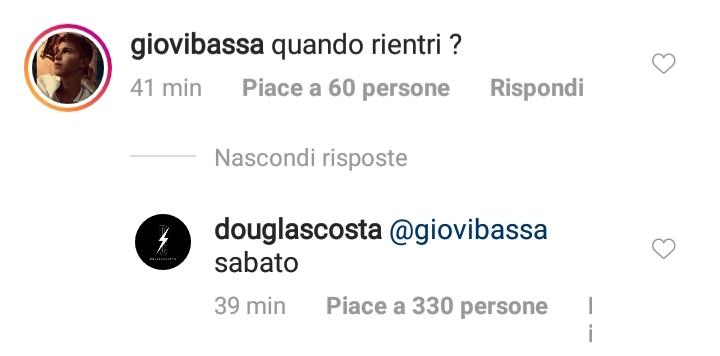 douglas-costa-social