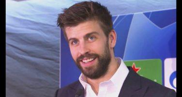 "Mundo Deportivo: ""Piqué si intromette tra Juve e De Ligt"""