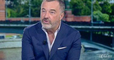 """Pistocchi attacca Agnelli: """"Parla di campagna mediatica contro quando… """""""