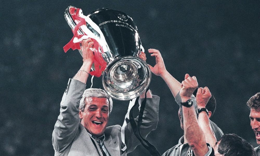 https://www.spazioj.it/wp-content/uploads/2019/09/Juventus_FC_-_Champions_League_1995-96_-_Marcello_Lippi-1000x600.jpg
