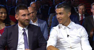 "Freixa è sicuro: ""Messi-Juve? No, chiuderà la carriera al Barcellona"""