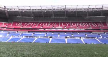 Champions League, Lione-Juventus: nessuna restrizione per i tifosi bianconeri