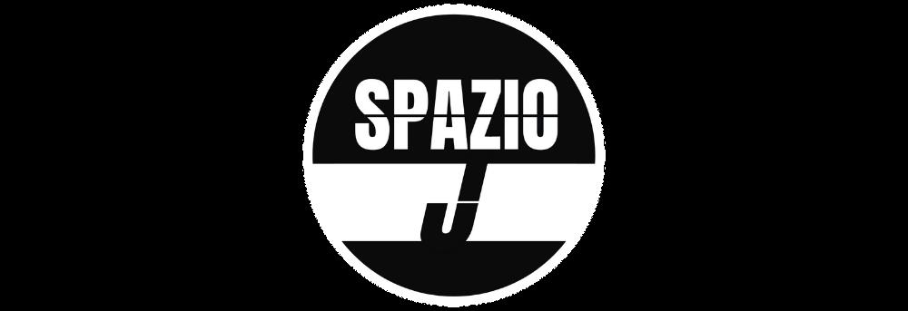 Spazio J