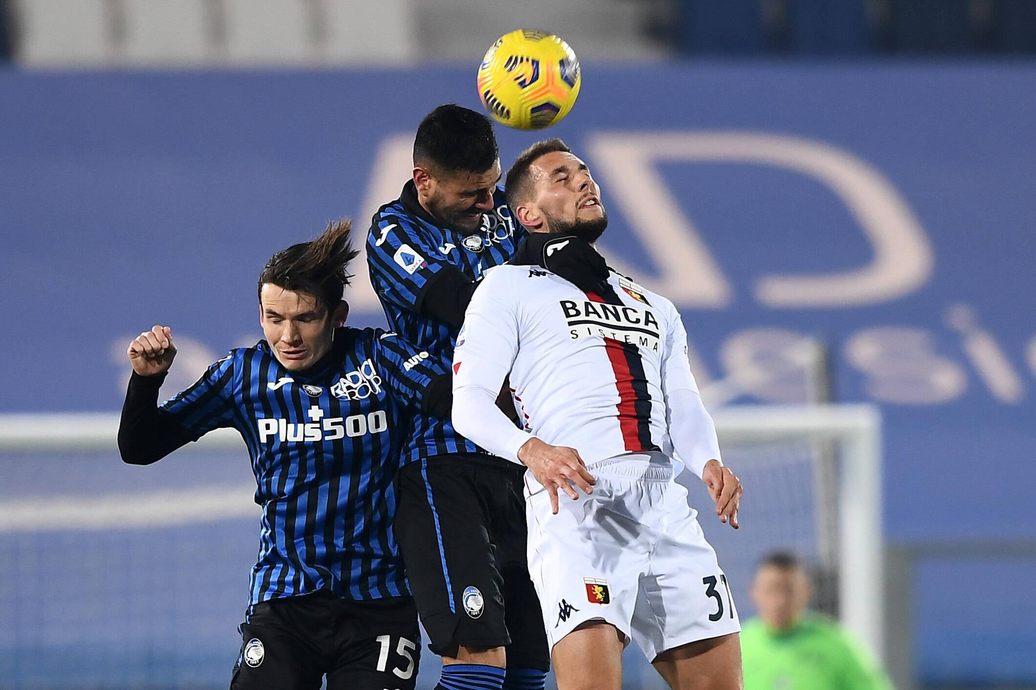 Mercato in uscita, Marko Pjaca va al Torino