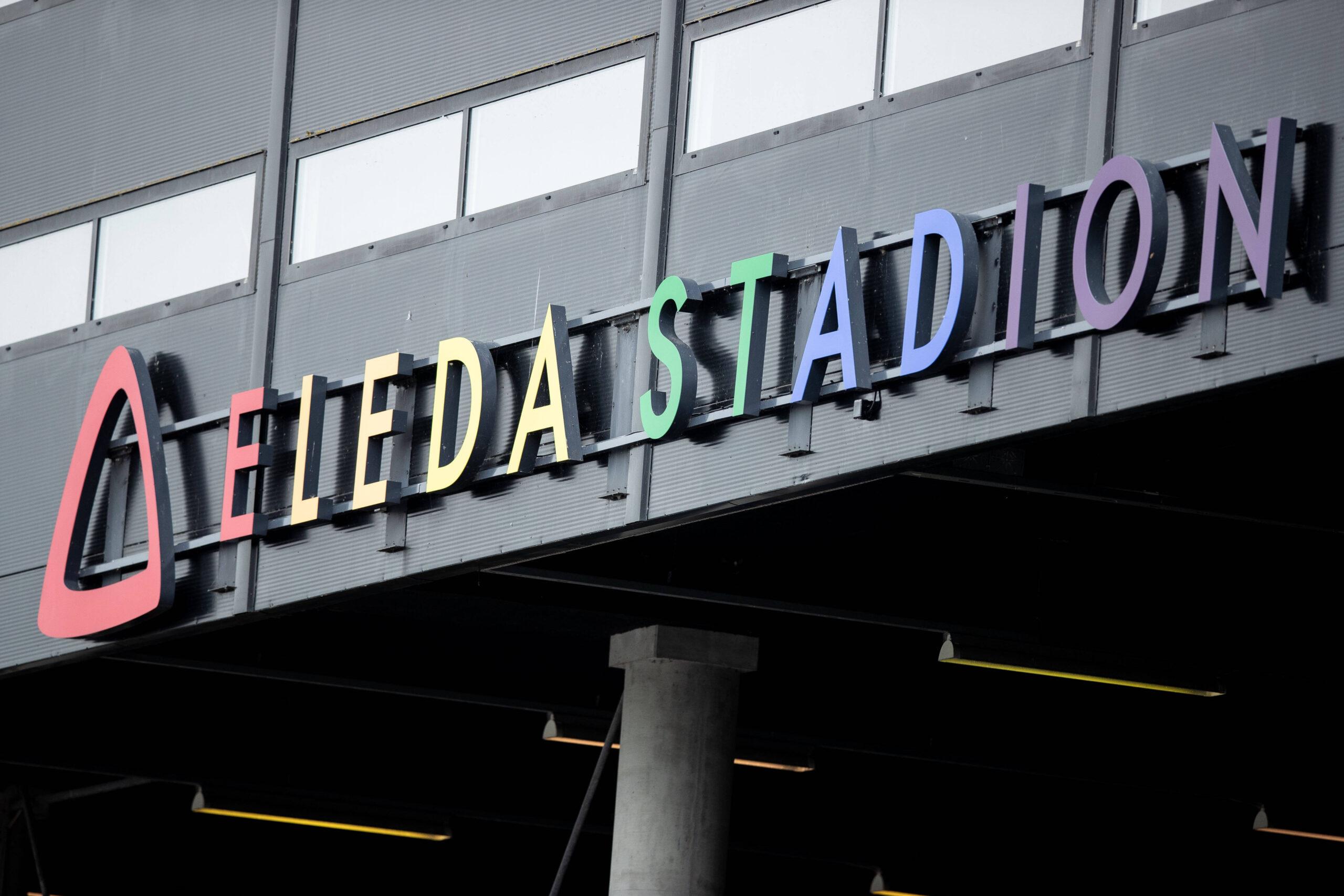 Malmö-Juventus