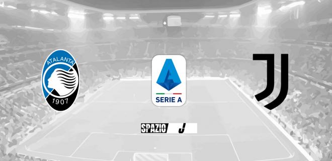 verso Atalanta-Juventus