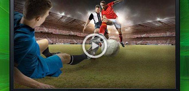 better, streaming serie a, scommesse live, scommesse serie a, bonus scommesse, scommesse online, scommesse, scommesse calcio, streaming calcio, streaming partite di calcio