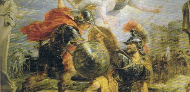 AchilleVittoriosoSuEttore-Rubens