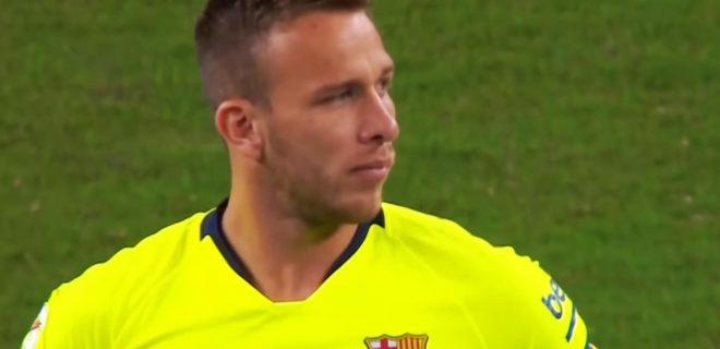 Arthur (3)