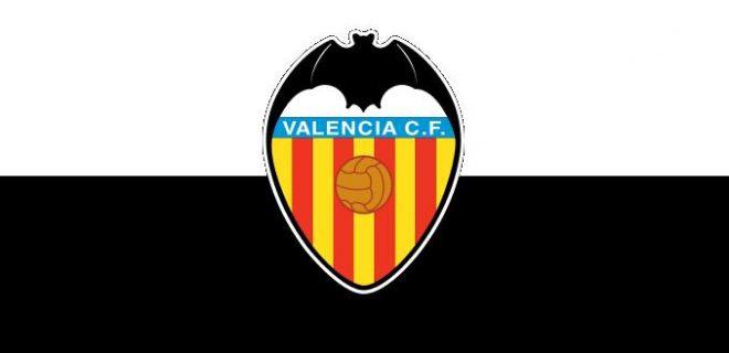 Bandera_Valencia_CF
