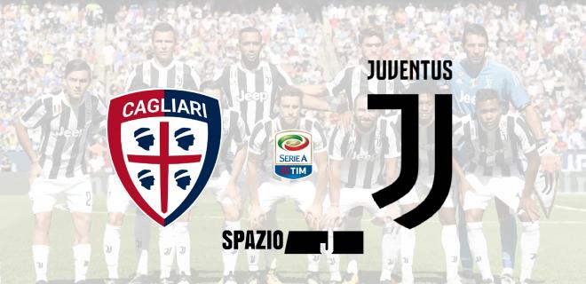 Banner Cagliari Juve-01