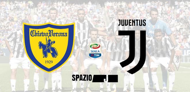 Banner Chievo-Juve-01