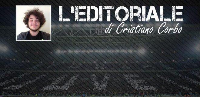 Banner-Editoriale-Cristiano-Corbo