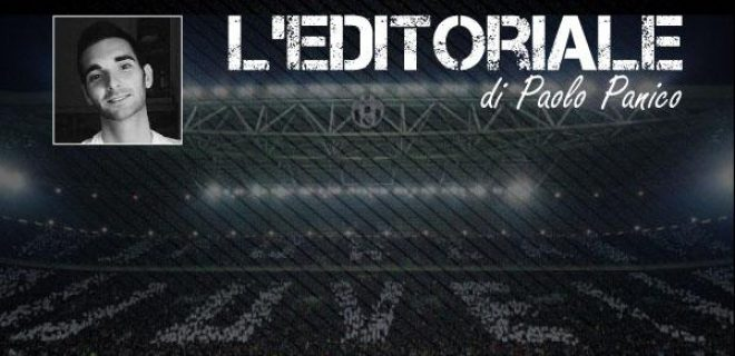 Banner-Editoriale-Paolo-Panico