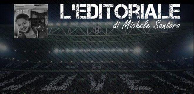 Banner-Editoriale-Spaziojuve