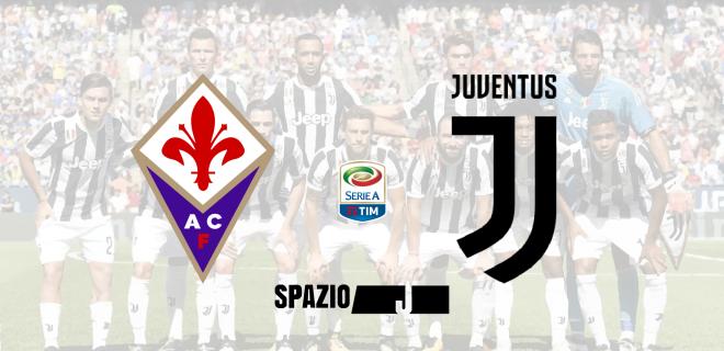 Banner Fiorentina-Juve-01