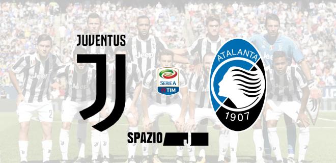 Banner Juve-Atalanta-01