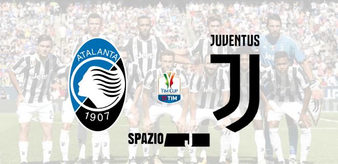 Banner Juve-Atalanta Tim Cup-01