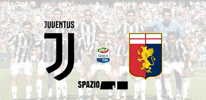 Banner Juve-Genoa-01