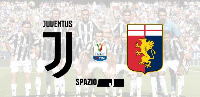 Banner Juve-Genoa TimCup-01
