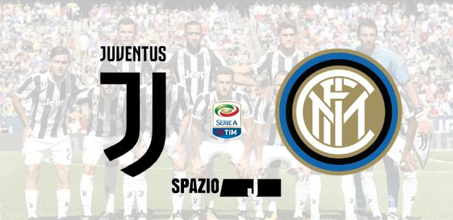 Banner Juve-Inter-01