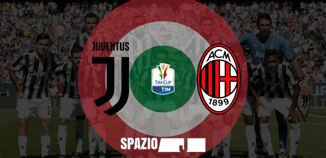 Banner Juve-Milan Tim Cup-01