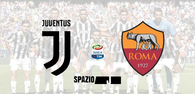 Banner Juve-Roma-01
