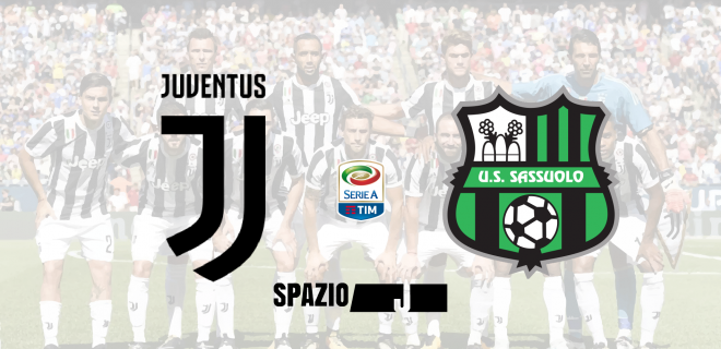 Banner Juve-Sassuolo-01