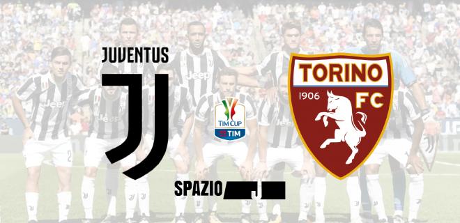 Banner Juve Torino TimCup-01