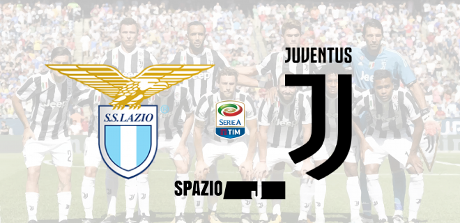 Banner Lazio-Juve-01