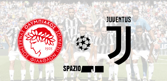 Banner Olympiacos-Juve-01