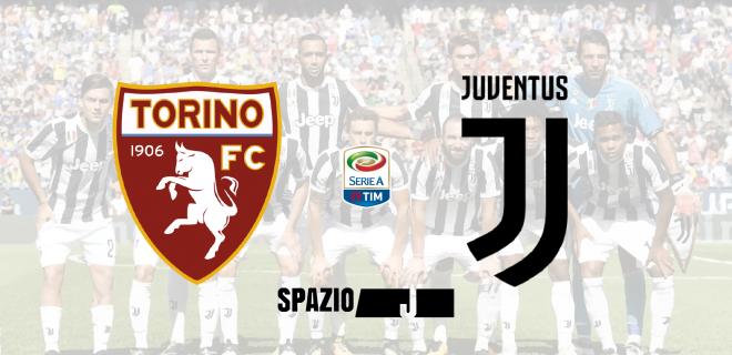 Banner Torino-Juve-01