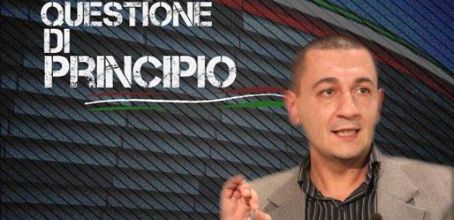 Banner-Tre-Domande-a-Principio-Paolino1