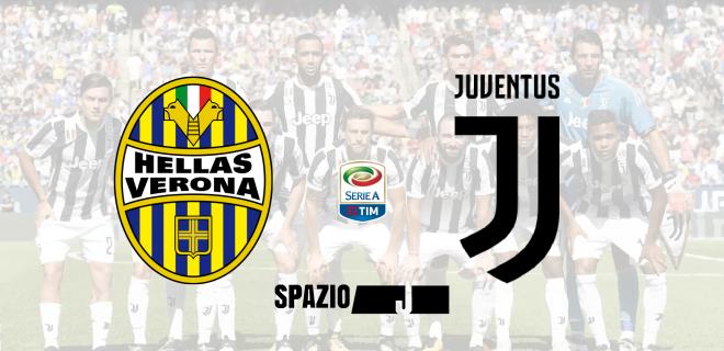 Banner Verona-Juve-01