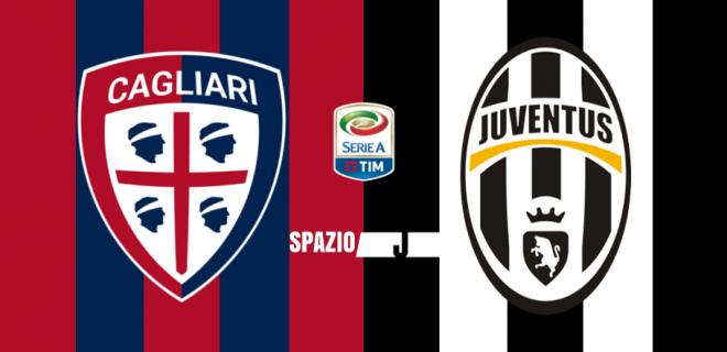 Banner_Cagliari_-_Juve