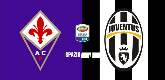 Banner_Fiorentina_-_Juve