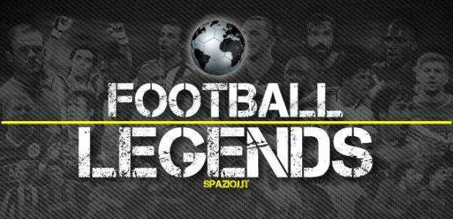 Banner_Football_LEGENDS_SJ