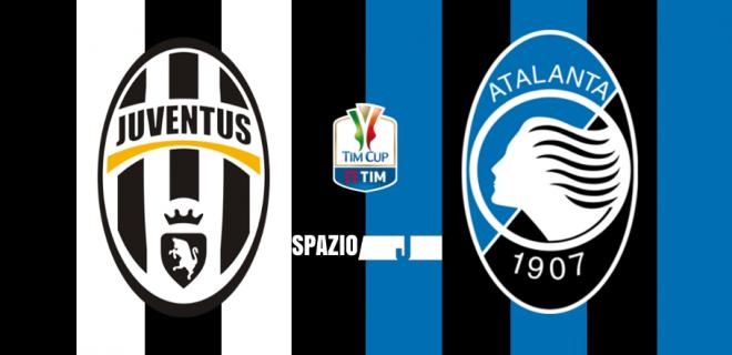 Banner_Juve_-_Atalanta_(Tim_Cup)