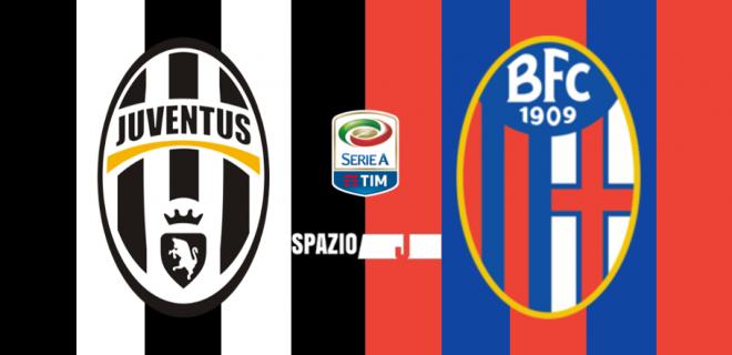 Banner_Juve_-_Bologna
