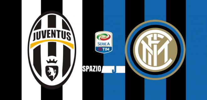 Banner_Juve_-_Inter