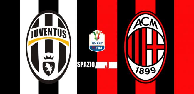Banner_Juve_-_Milan_(Tim_Cup)