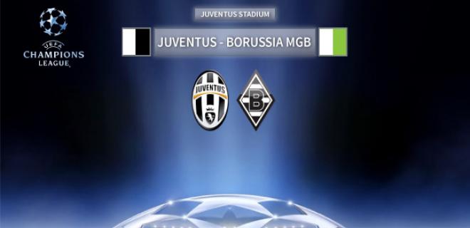 Banner_Juventus_Borussia_MGB_UCL_spazioj