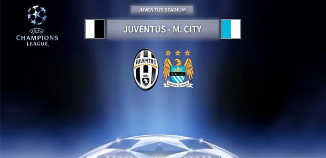 Banner_Juventus_Manchester_City_UCL_spazioj