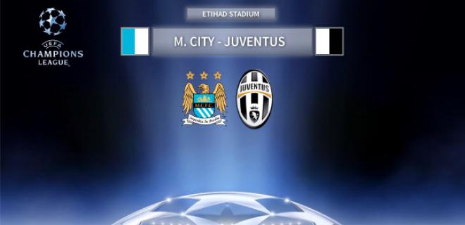 Banner_Manchester_City_Juventus_UCL_spazioj