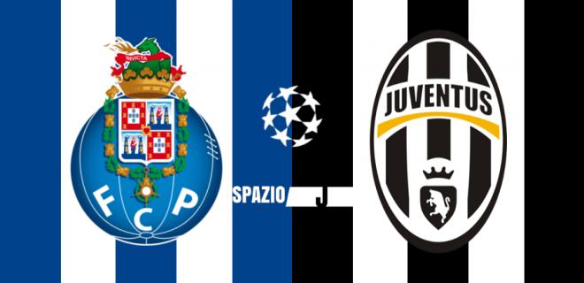 Banner_Porto_-_Juve