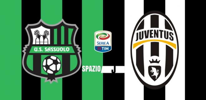 Banner_Sassuolo_-_Juve