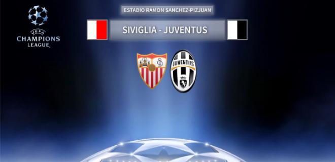 Banner_Siviglia_Juventus_UCL_spazioj