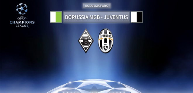 Banner_borussia_MGB_juventus_UCL_spazioj