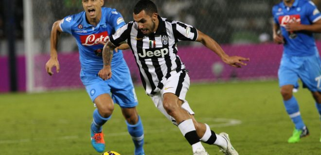 Carlos_Tevez,_Supercoppa_Italiana_2014